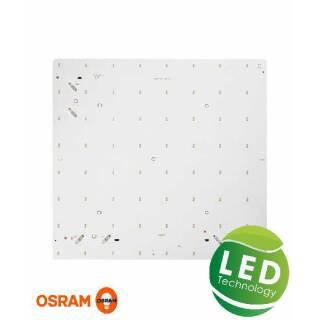 OSRAM LED Platten