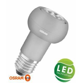 OSRAM LED Reflektor E14/E27