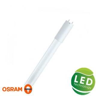 OSRAM LED Röhren