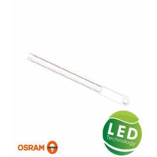 OSRAM LED Zubehör
