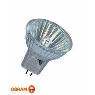 OSRAM Niedervolt-Halogenlampen