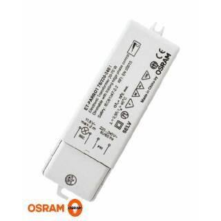 OSRAM Trafos