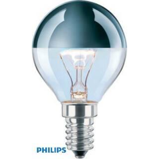 Philips Glühlampen (Kerzen, Tropfen, ...)