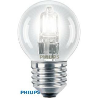 Philips Tropfenlampen