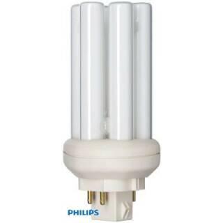 Philips Master PL-T 4p