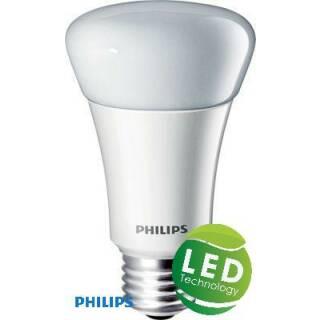 Philips LED E27 Kolbenlampen