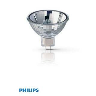 Philips Focusline Microfilm