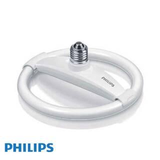 Philips Energiesparlampen