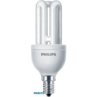 Philips Genie 10 Jahre