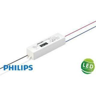 Philips Affinium LED string system