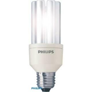 Philips Master PL-E