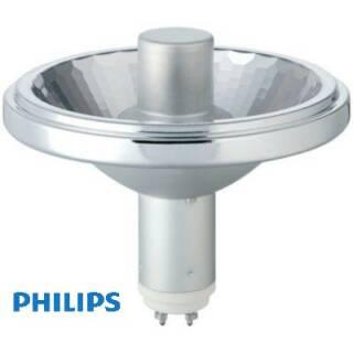 Philips CDM-R 111