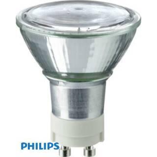 Philips MASTERColour CDM-Rm Mini