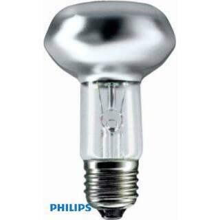 Philips Reflektorlampe R