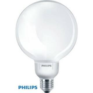 Philips Softone Globe