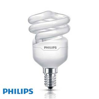 Philips Tornado