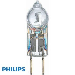 Philips MASTERCapsule