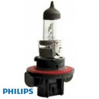 Philips Autolampen H13