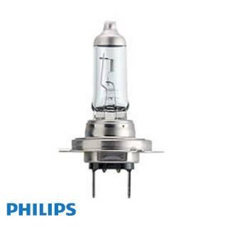 Philips Autolampen H7
