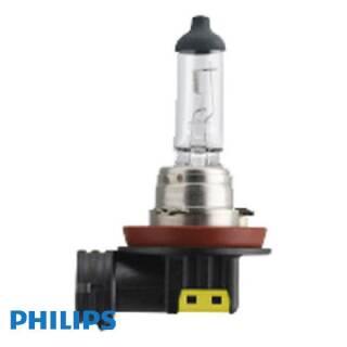 Philips Autolampen H8