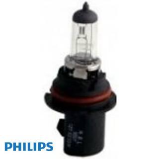 Philips Autolampen HB5