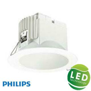 Philips CoreLine LED Downlight