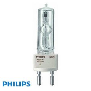 Philips MSR