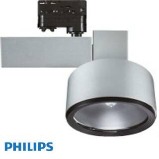 Philips Strahler EFix