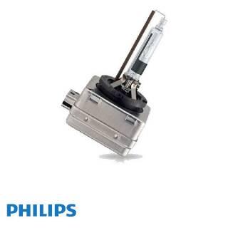Philips Autolampen - Xenon