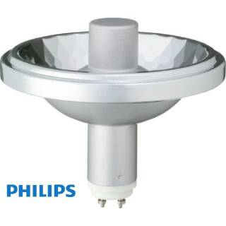 Philips CDM-R 111 Elite