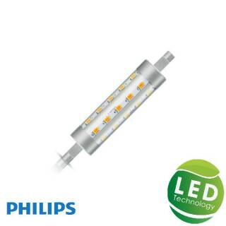 Philips LED R7S Stablampen
