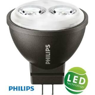 Philips Master LED GU4