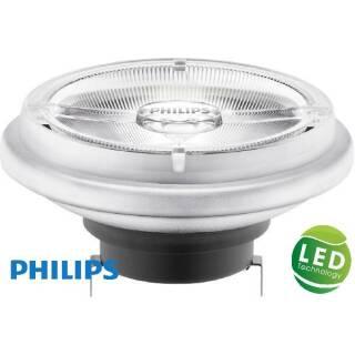 Philips Master LED GX53