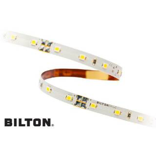 BILTON BASIC