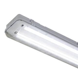 LED 2050 TOPAZIO-LED