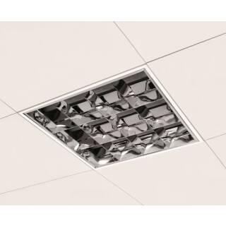 LED 1110 VERONA-LED