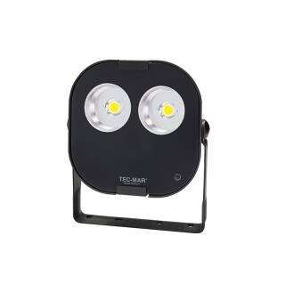 LED 8034 LITTLE-LORD PR