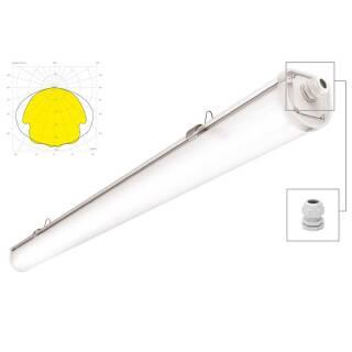 LED 2053 DEA 4 LD