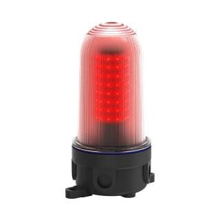LED Hindernisfeuer dienen zur Befeuerung von...
