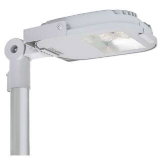 LED 9016 AIRON 5