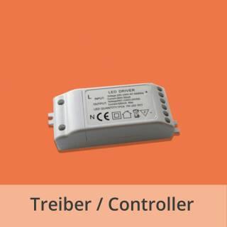 Treiber / Controller