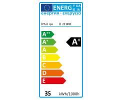 Philips® Entladungslampe MASTERColour CDM-Tm 35W/930 PGJ5 211491