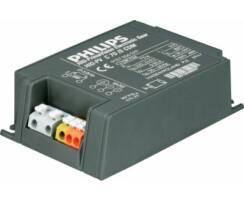 Philips HID-PV C 70 /S CDM Detailbild 0