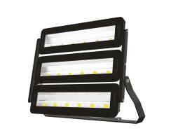 TEC-MAR® LED IPER-LORD AR - 168100   4000K   1350W...