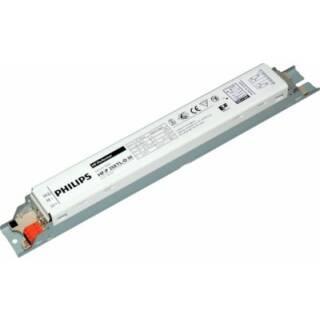 Philips® Vorschaltgerät HF-P 258 TL-D III 220-240V 50/60Hz IDC