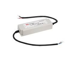 MEANWELL LPV-150-24 SNT IP67 151W 24V/6,3A CV