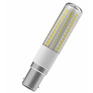 OSRAM Halolux CERAM LED