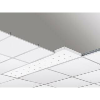 TEC-MAR LED 1820 VERA LR - 32W   4000K   4.600lm Detailbild 0