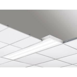 TEC-MAR LED 1850 TECLA R2 - 33W   4000K   3.800lm Detailbild 0