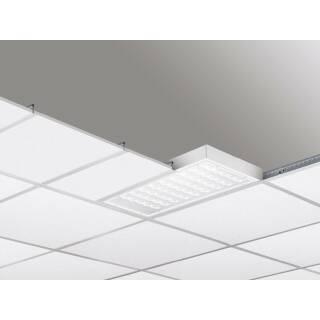 TEC-MAR LED 1810 DIANA IP55 RP5 - 17W | 4000K | 1.900lm Detailbild 0